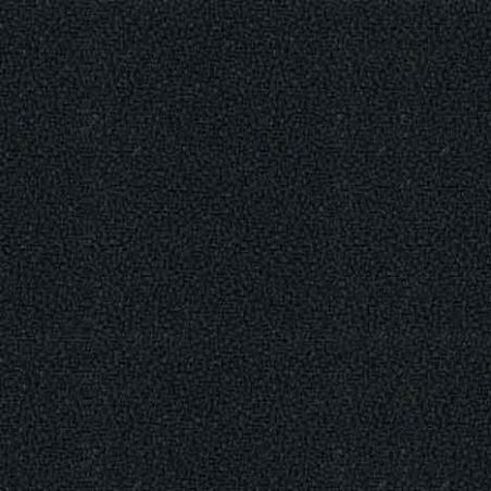 Chaise SAYL - Version Noir - Herman Miller