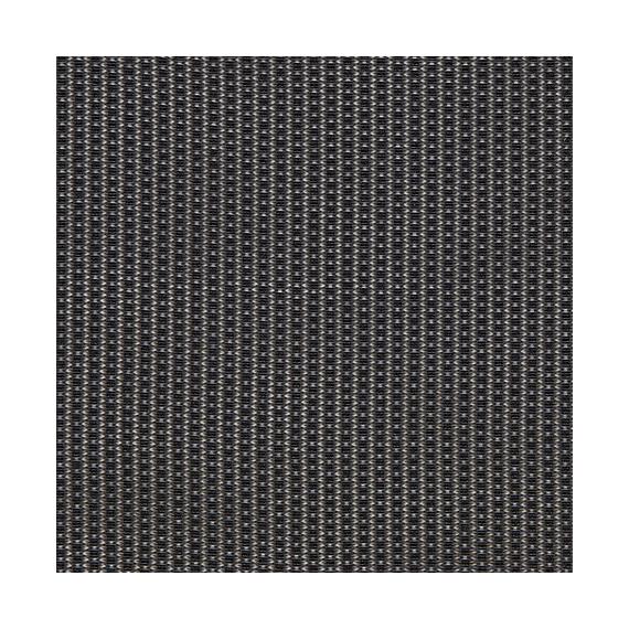 Chaise  SETU graphite / graphite - Herman Miller