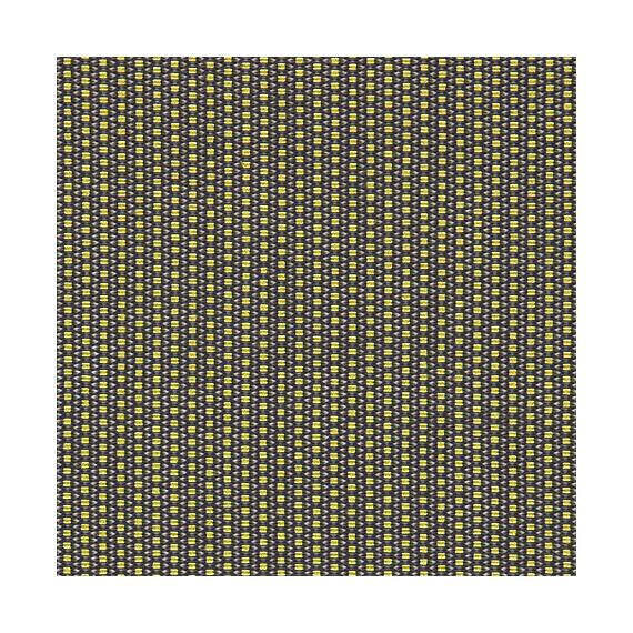 Chaise  SETU chartreuse / graphite - Herman Miller