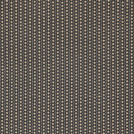 Chaise  SETU rattan / white - Herman Miller