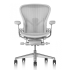 Chaise AERON mineral taille A/C - Toutes options - Herman Miller