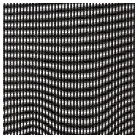 Chaise  SETU lounge et ottoman - Herman Miller