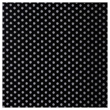 Chaise EMBODY Balance Noir - Herman Miller