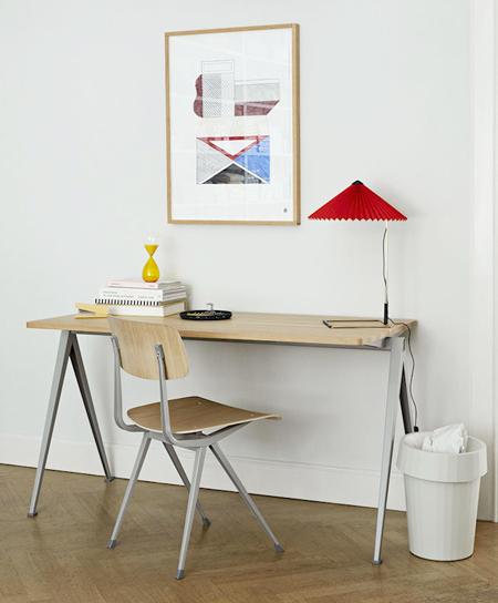 Table-de-bureau-pyramid-environement-de-