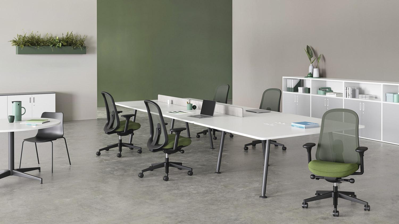 espace-travail-siege-lino-vert.jpg