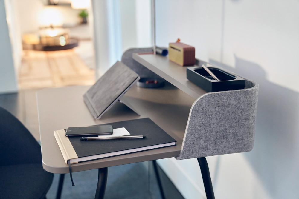 Table-bureau-secretair-sedus-teletravail